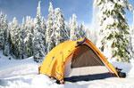 Erreurs Internet Camping