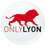 Lyon, une ville innovante et dynamique