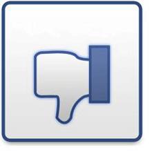 Mauvais usage des réseaux sociaux