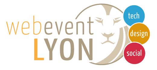 Web Event à Lyon