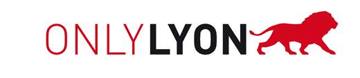 Réseau ONLYLYON