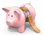 Des prestations et un budget calculés au plus juste