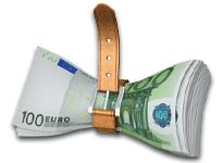 Sites internet pour les petits budgets