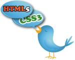 HTML5 avec CSS3