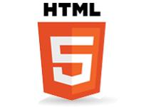 Des sites en HTML5 CSS3
